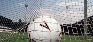 football-net-ball-660_0