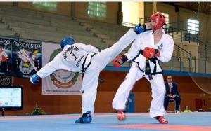 taekwondoitf.o.dt.2016.02.12.f2