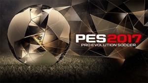 Pro_Evolution_Soccer_2017_News_Image_01