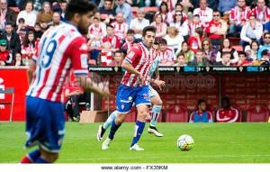 gijon-spain-10th-april-2016-jony-rodriguez-midfielder-real-sporting-fx35km