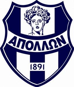 APOLLON1_jpg1