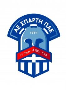 Logo_AE_Sparti_PAE