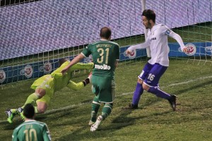 vasilakakis_goal