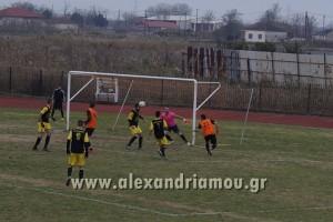 alexandriamou_palioxori_platanos0126